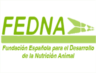 Foto FEDNA 2019 tables are now available
