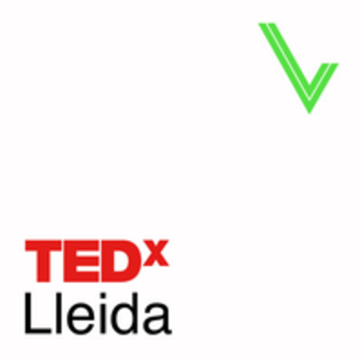 Foto TEDxLleidaSalon: The innovative ecosystem of Lleida