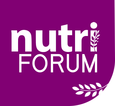 Foto Agrifood AT in Nutriforum and Porciforum 2018