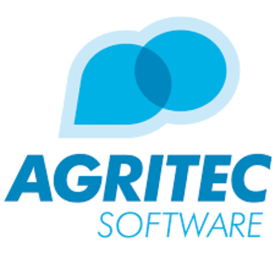 Foto Agrifood AT & Agritec Software destacada