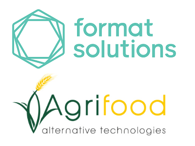 Foto Jornada de Format Solution y Agrifood AT