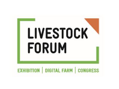 Foto Agrifood AT at the Livestock Forum 2018