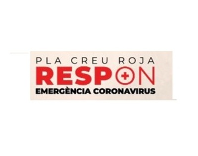 Foto The Red Cross plan responds to COVID19  destacada
