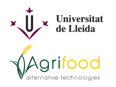 Foto Agrifood AT y el BigDSSAgro2018