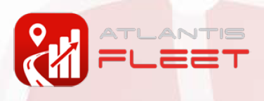 Atlantis Fleet