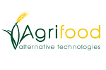 AGRIFOOD AT
